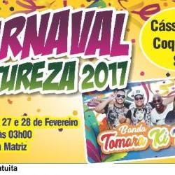 CartazCarnaval2017