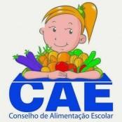 CONSELHO DE ALIMENTAÇÃO ESCOLAR